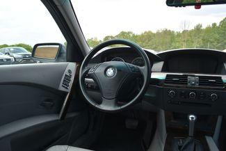 2006 BMW 525i Naugatuck, Connecticut 15
