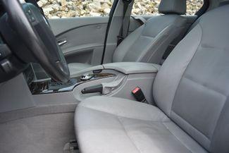 2006 BMW 525i Naugatuck, Connecticut 20