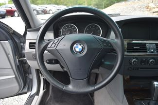 2006 BMW 525i Naugatuck, Connecticut 21