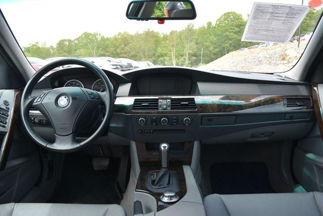 2006 BMW 525i Naugatuck, Connecticut 17