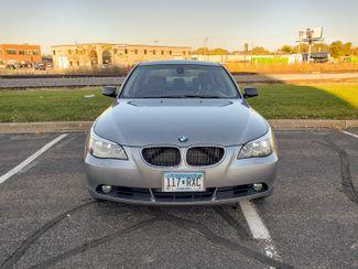 2006 BMW 525xi 6 mo 6000 mile warranty Maple Grove, Minnesota 4