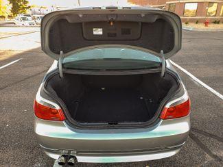 2006 BMW 525xi 6 mo 6000 mile warranty Maple Grove, Minnesota 7