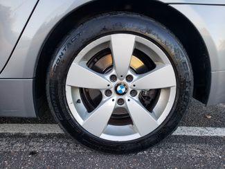 2006 BMW 525xi 6 mo 6000 mile warranty Maple Grove, Minnesota 42