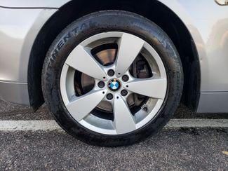 2006 BMW 525xi 6 mo 6000 mile warranty Maple Grove, Minnesota 43