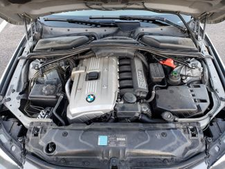 2006 BMW 525xi 6 mo 6000 mile warranty Maple Grove, Minnesota 5