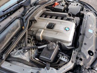 2006 BMW 525xi 6 mo 6000 mile warranty Maple Grove, Minnesota 10