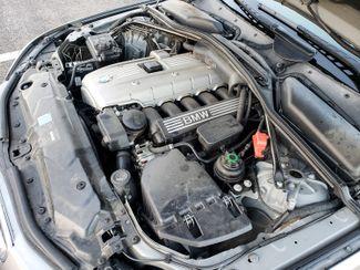 2006 BMW 525xi 6 mo 6000 mile warranty Maple Grove, Minnesota 11