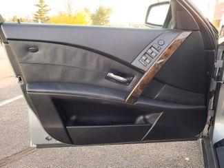 2006 BMW 525xi 6 mo 6000 mile warranty Maple Grove, Minnesota 14