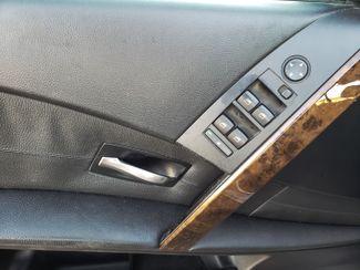 2006 BMW 525xi 6 mo 6000 mile warranty Maple Grove, Minnesota 16