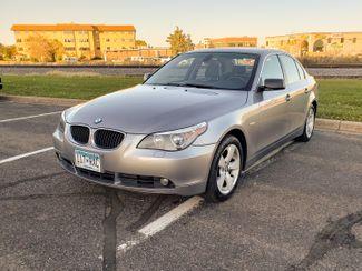 2006 BMW 525xi 6 mo 6000 mile warranty Maple Grove, Minnesota 1