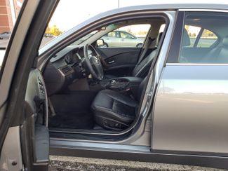 2006 BMW 525xi 6 mo 6000 mile warranty Maple Grove, Minnesota 12