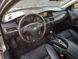 2006 BMW 525xi 6 mo 6000 mile warranty Maple Grove, Minnesota 18
