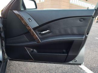 2006 BMW 525xi 6 mo 6000 mile warranty Maple Grove, Minnesota 15