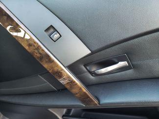 2006 BMW 525xi 6 mo 6000 mile warranty Maple Grove, Minnesota 17