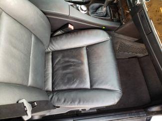 2006 BMW 525xi 6 mo 6000 mile warranty Maple Grove, Minnesota 21