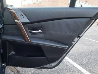 2006 BMW 525xi 6 mo 6000 mile warranty Maple Grove, Minnesota 25