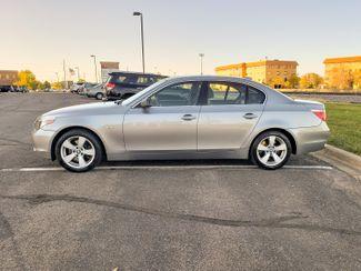 2006 BMW 525xi 6 mo 6000 mile warranty Maple Grove, Minnesota 8