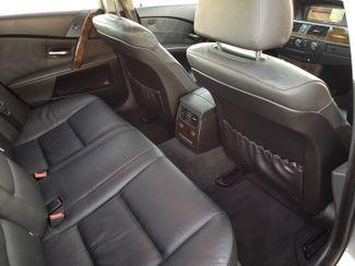 2006 BMW 525xi 6 mo 6000 mile warranty Maple Grove, Minnesota 29