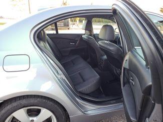 2006 BMW 525xi 6 mo 6000 mile warranty Maple Grove, Minnesota 23