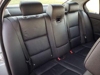 2006 BMW 525xi 6 mo 6000 mile warranty Maple Grove, Minnesota 31