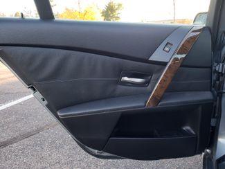 2006 BMW 525xi 6 mo 6000 mile warranty Maple Grove, Minnesota 24
