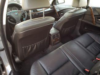 2006 BMW 525xi 6 mo 6000 mile warranty Maple Grove, Minnesota 28