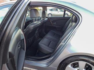 2006 BMW 525xi 6 mo 6000 mile warranty Maple Grove, Minnesota 22