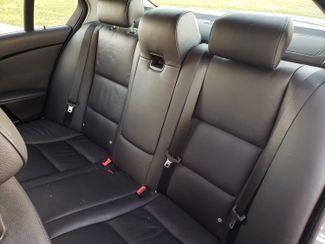 2006 BMW 525xi 6 mo 6000 mile warranty Maple Grove, Minnesota 30
