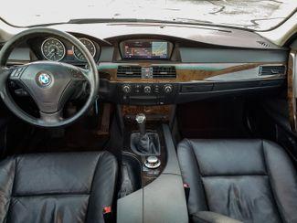 2006 BMW 525xi 6 mo 6000 mile warranty Maple Grove, Minnesota 32