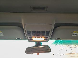 2006 BMW 525xi 6 mo 6000 mile warranty Maple Grove, Minnesota 36