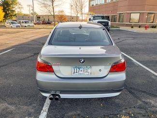 2006 BMW 525xi 6 mo 6000 mile warranty Maple Grove, Minnesota 6