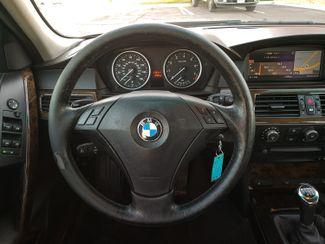 2006 BMW 525xi 6 mo 6000 mile warranty Maple Grove, Minnesota 34