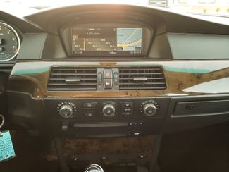2006 BMW 525xi 6 mo 6000 mile warranty Maple Grove, Minnesota 33
