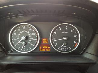 2006 BMW 525xi 6 mo 6000 mile warranty Maple Grove, Minnesota 35