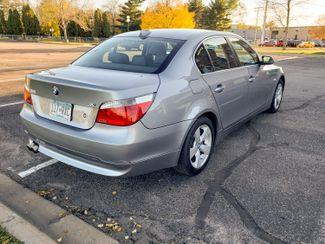 2006 BMW 525xi 6 mo 6000 mile warranty Maple Grove, Minnesota 3