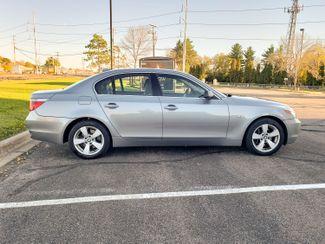 2006 BMW 525xi 6 mo 6000 mile warranty Maple Grove, Minnesota 9