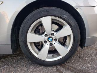 2006 BMW 525xi 6 mo 6000 mile warranty Maple Grove, Minnesota 40