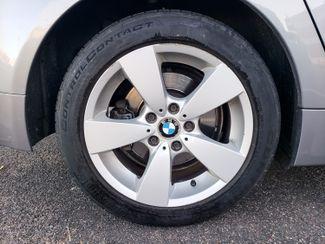 2006 BMW 525xi 6 mo 6000 mile warranty Maple Grove, Minnesota 41