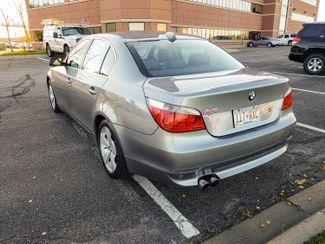 2006 BMW 525xi 6 mo 6000 mile warranty Maple Grove, Minnesota 2