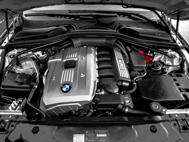 2006 BMW 530i Burbank, CA 23