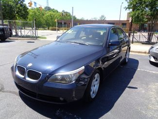 2006 BMW 530i I  city NC  Palace Auto Sales   in Charlotte, NC