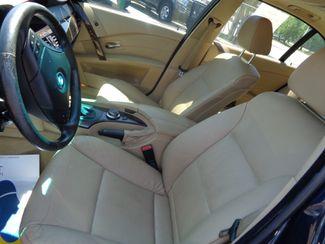 2006 BMW 530i I  city NC  Palace Auto Sales   in Charlotte, NC