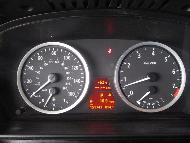 2006 BMW 530i Gardena, California 5
