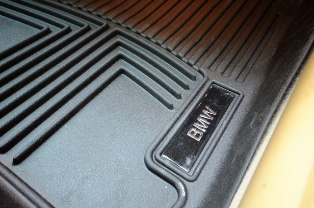2006 BMW 530i in Reseda, CA, CA 91335