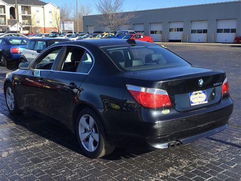 2006 BMW 530xi    Champaign, Illinois   The Auto Mall of Champaign in Champaign, Illinois