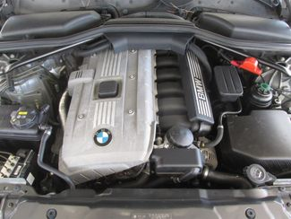 2006 BMW 530xi Gardena, California 15