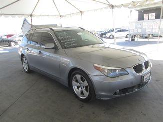 2006 BMW 530xi Gardena, California 3