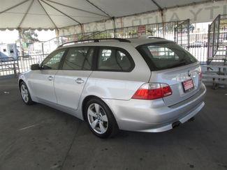 2006 BMW 530xi Gardena, California 1