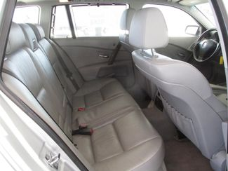 2006 BMW 530xi Gardena, California 12