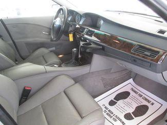 2006 BMW 530xi Gardena, California 8